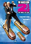 Naked Gun 2 1/2 : The Smell of Fear