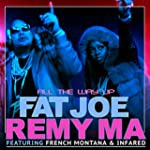 All The Way Up (feat. French Montana...