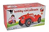 BIG-1303-Bobby-Car-rot
