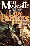 Lady-Protector-The-Eighth-Book-of-the-Corean-Chronicles
