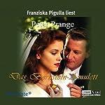 Das Bernstein Amulett | Peter Prange