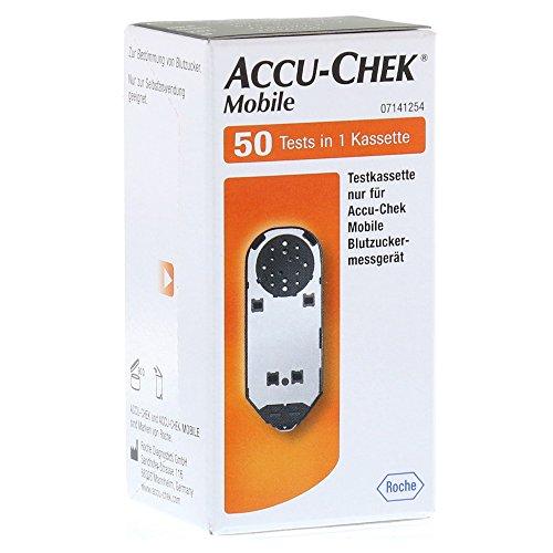 accu-chek-mobile-testkassette-50-stuck