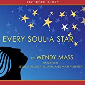 Every Soul a Star | [Wendy Mass]