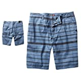 Quiksilver The Thing Shorts -Kids