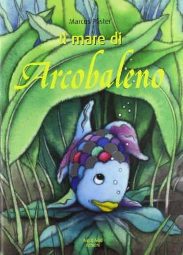 il-mare-di-arcobaleno-libri-illustrati