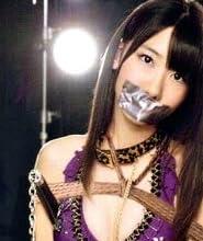 【柏木由紀】生写真 AKB48 Type,057