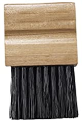 Bolco 504-UM Bolco Umpire Brush by Adams USA