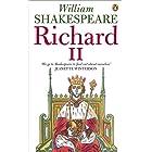 Penguin Classics Richard Ii (Penguin Shakespeare)