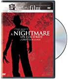 Nightmare On Elm Street, A: Special Edition (Dbl DVD) (Bilingual)