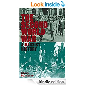 The Second World War: A Marxist History (Counterfire)