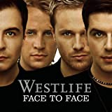 Face To Faceby Westlife