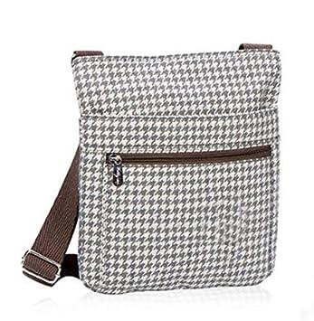 Thirty One Organizing Shoulder Bag Dimensions 59