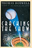 Cracking the Show