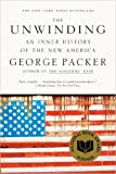 The Unwinding: An Inner History of the New America (Paperback) - Common