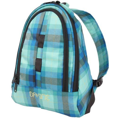 Dakine Girls BackPack Skyler 3 Inch