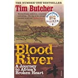 Blood Riverby Tim Butcher