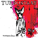 Vormann Leiss [Vinyl LP]