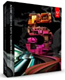 Adobe CS5.5 Master Collection [Old Version]