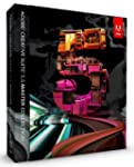 Adobe CS5.5 Master Collection [Mac]