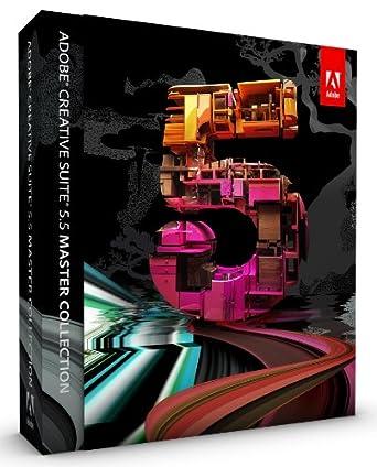 adobe creative suite 5 serial number mac crack app