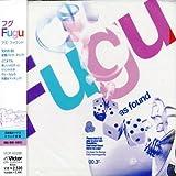 As Found by Fugu (2006-01-21)