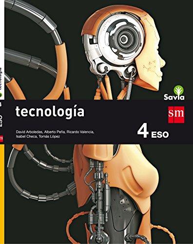 tecnologia-4-eso-savia