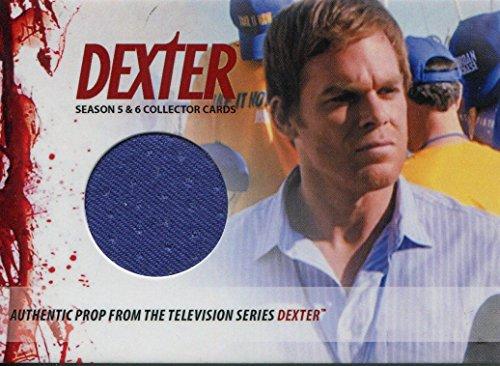 dexter-saisons-7-8-san-diego-exclusif-support-carte-cp3-jordanie-chase-hat