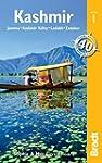 Kashmir: Jammu, Kashmir Valley, Ladak...