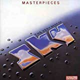 Masterpieces: The Very Best Of [Australian Import] by Sky (1987-12-21)