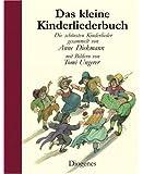 Das kleine Kinderliederbuch (Kinderbücher)