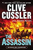 img - for The Assassin (An Isaac Bell Adventure) book / textbook / text book