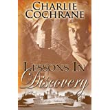 Lessons in Discoveryby Charlie Cochrane