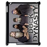 Top Ipad Case Duck Dynasty Tv Show Poster Ipad Case Cover Fits Ipad 2,3 and 4