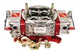 Quick Fuel Technology Q-1050-AN Q Series Drag Race 1050 CFM Carburetor