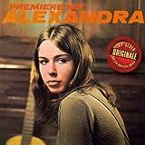 Originale: Premiere mit Alexandra