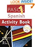 Pasos 1: A First Course in Spanish: A...