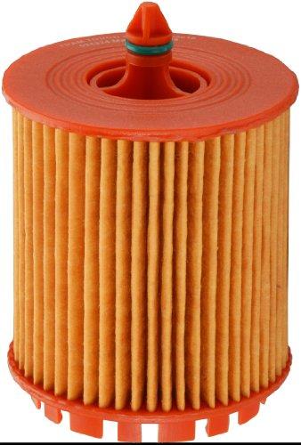 fram-tg9018-tough-guard-oil-filter