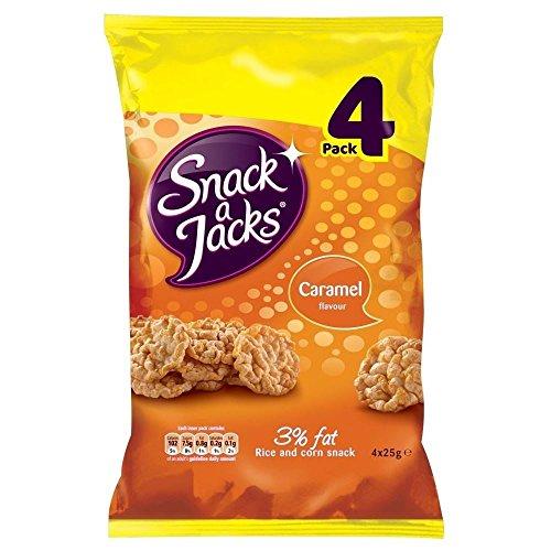 snack-a-buchsen-karamell-4x25g