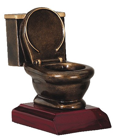 toilet-bowl-trophy-by-decade-awards