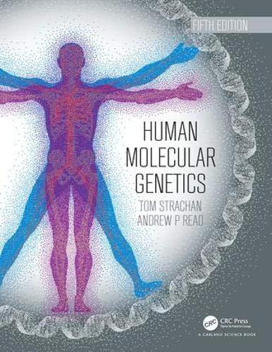 Viral Genetics