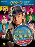 Curtains Vocal Selections