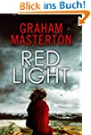 Red Light (Katie Maguire 3)