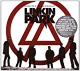Linkin Park Minutes To Midnight (European Tour Edition)