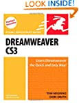 Dreamweaver CS3 for Windows and Macin...