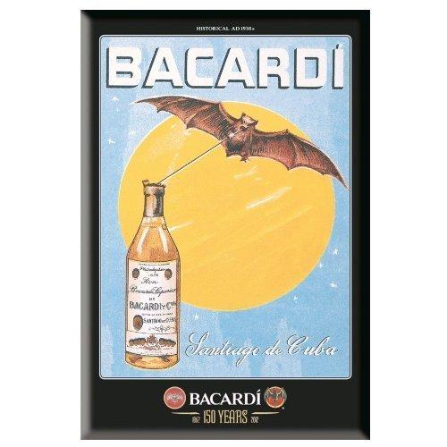 bacardi-nostalgie-blechschild-fledermaus