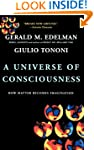 A Universe Of Consciousness How Matter B