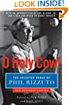 O Holy Cow!: The Selected Verse of Ph...