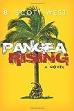 Pangea Rising