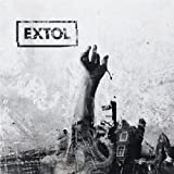 Extol by Extol