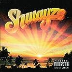Shwayze [Analog]